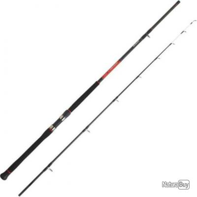 Canne Daiwa Powermesh - 2,40 m / 50 - 200 g