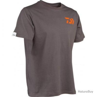 T shirt Daiwa