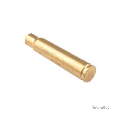 Laser de réglage Souforce One - Cal. 8 mm