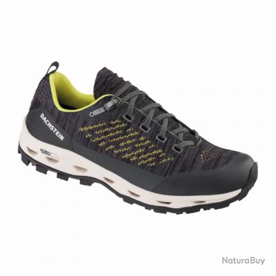 Chaussures Dachstein Super Leggera Flow LC GTX Gris