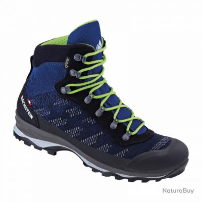 Chaussures Dachstein Super Leggera Guide GTX Bleu