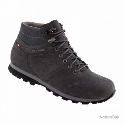 Chaussures Dachstein Skyline MC GTX - 40