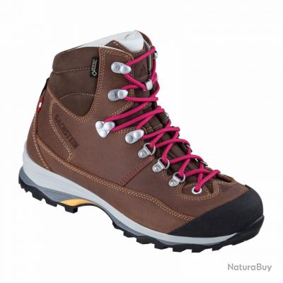 Chaussures Femme Dachstein Ramsau 2 0 GTX