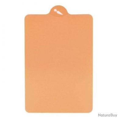 Planche à découper None Home - Orange
