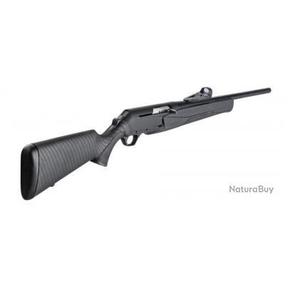 Carabine Browning MK3 reflex composite HC cal 308 WIN