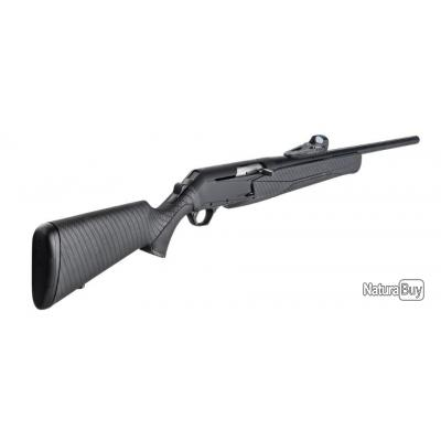 Carabine Browning Maral reflex composite HC cal 308 WIN