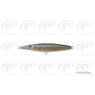 Leurre Xorus Asturie Mulet 9,5 g 9 cm