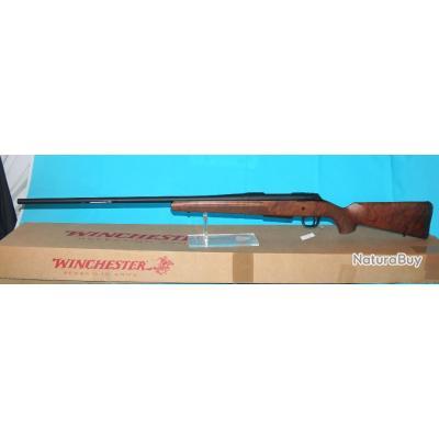 Carabine à verrou Winchester, Modèle xpr Sporter, Calibre 300 winchester Magnum NEUVE