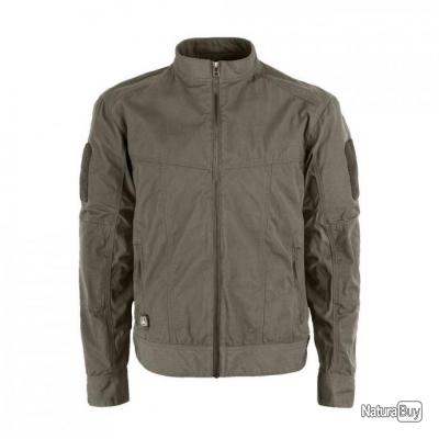 Triple Aught Design Rogue RS Jacket ME Brown NO PATCH