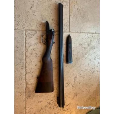 Fusil calibre 12 excellent état
