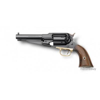 REVOLVER PIETTA 1858 REMINGTON SHERIFF CALIBRE 44 PAIEMENT EN 3 OU 4 FOIS SANS FRAIS