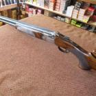 Beretta modèle DT10 Trident Calibre 12/76 Canons 81cm