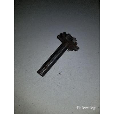 Étoile revolver 92 espagnol.