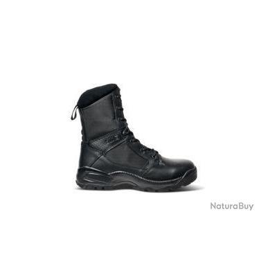 Chaussure 5.11 atac 2.0