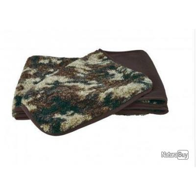 Echarpe Polaire Camouflage 150cm