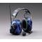 petites annonces chasse pêche : CASQUE PELTOR Lite-Com II 433 MHz avec serre-tête 1€ SANS PRIX DE RÉSERVE PRODUIT NEUF!