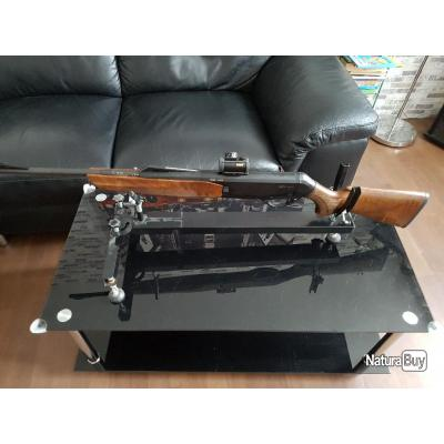 carabine semi-auto merkel SR1 300 MAG