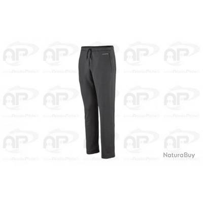 M s R1 Pants