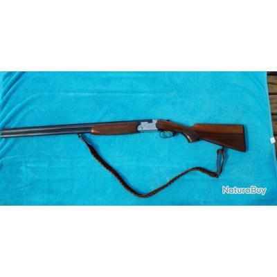 FUSIL BERETTA calibre 12