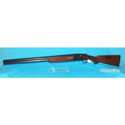 Superposé Winchester, Modèle 101 xtr, Calibre: 12/70