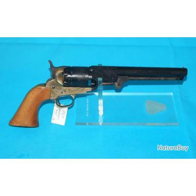 Revolver Westerner Arms, Calibre 36