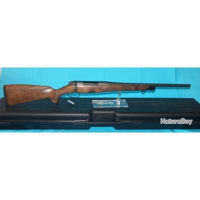 Carabine Steyr Mannlischer CL II Classic - 30.06 Springfield - Arme neuve, pas de prix de réserve !