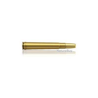 Munitions Norma Cal.375 H&H mag Solid Barnes Band 19.4g 300gr par 20