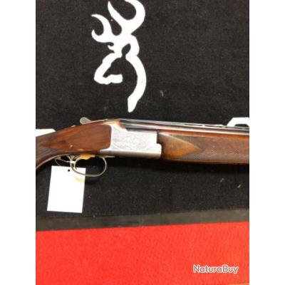 Fusil B 525