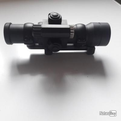 Aimpoint 9000