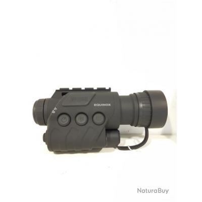 Bushnell Equinox lunette de vision nocturne numérique 6x50  OFFRE DE NOEL