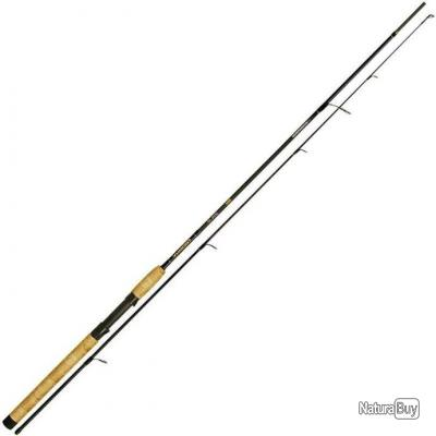 CANNE SPINNING  TROPHY 270cm / 20g