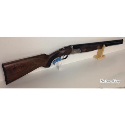 Fusil Fair bécassier cal 12/76 Neuf