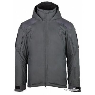 Carinthia MIG 4.0 Jacket Gris