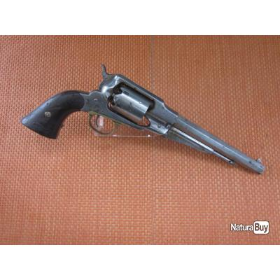 Revolver Remington 1858 new model army