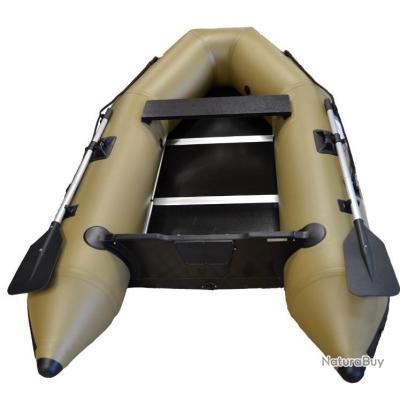 bateau pneumatique KAKI ECP 2.30 m