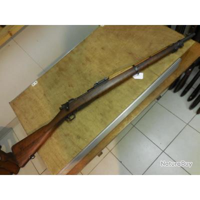 remington 1903