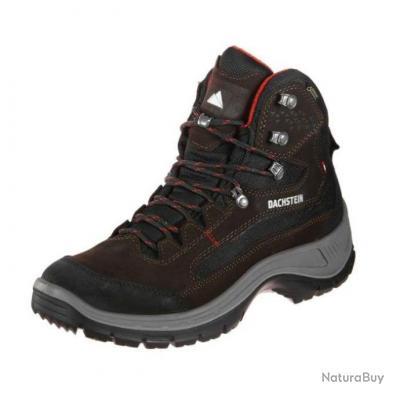 Chaussures de chasse Dachstein Schober GTX - Destockage - 40