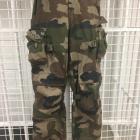 Pantalon de combat taille 3