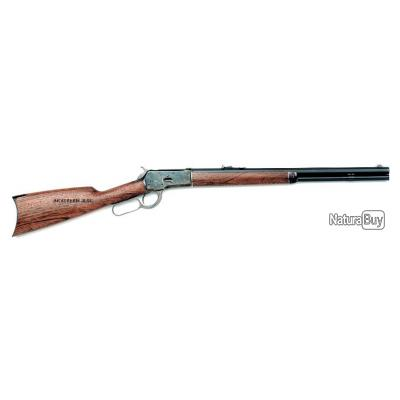 Carabine à levier sous garde Chiappa 1892 Calibre 357 Magnum