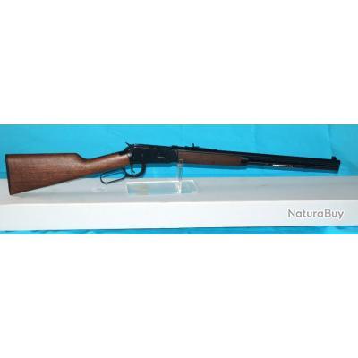 Carabine à levier sous garde Winchester, Modèle 1894 Short Rifle, Calibre 30-30 NEUVE