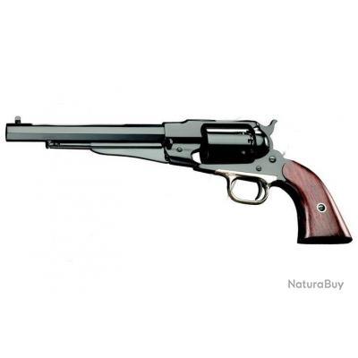 Revolver 1858 REMINGTON COMPETITION PIETTA CALIBRE 44