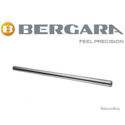 "Canon BERGARA 0.308, 7,62mm,1/10"",longueur711mm,diametre30mm"