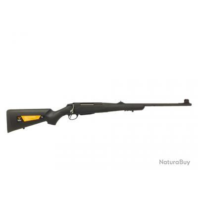 Carabine à verrou TIKKA T3X LITE 30.06