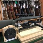 carabine howa 1500 cal.270 w