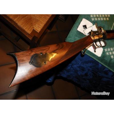 Fusil WESSON PALMETTO calibre 45