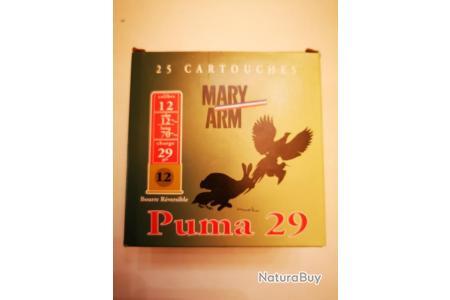 puma 29