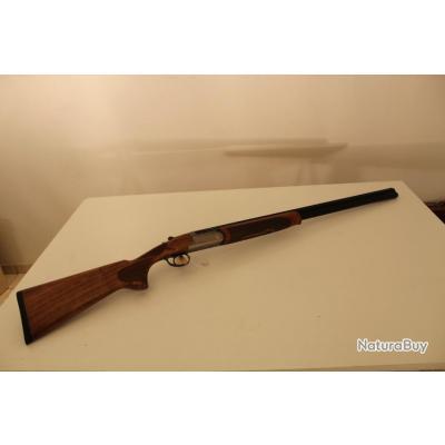 Fusil superposé Marocchi first Cal.28/70 Can 71cm neuf à 1€ sans prix de réserve !!!!