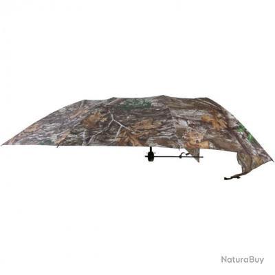 Parapluie camo à visser - VANISH