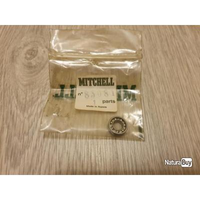 Roulement neuf pour moulinet MITCHELL part n. 83081