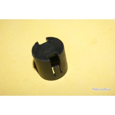 bouchon plastique de tube magasin BAIKAL MP153 et MP155  mp 153 mp 155- VENDU PAR JEPERCUTE (a2553)
